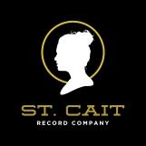 STCAIT_LOGO_SQUARE_BLACK_GOLD